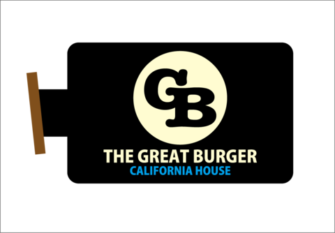 GB-CALIFORNIA-サイン.png