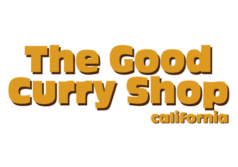 Curry-Shop.png
