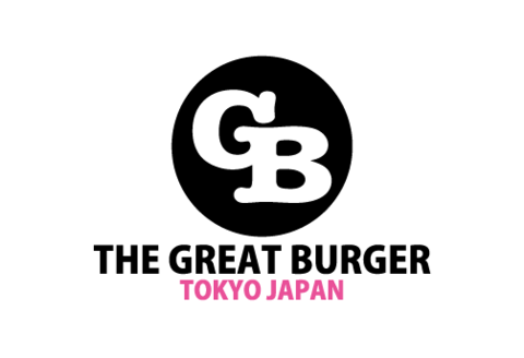 GB-ロゴ-2012.png